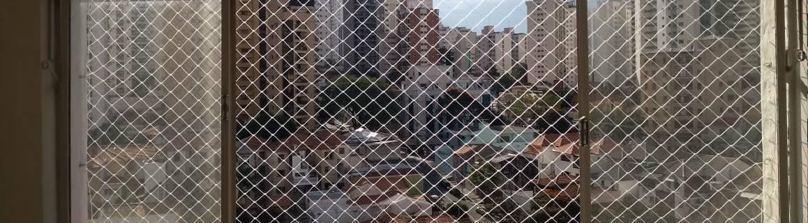 rede-proteção-janelas-em-sp