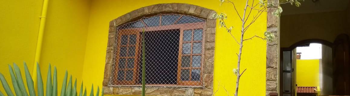 redes-para-janelas-são-paulo