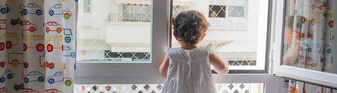 rede-proteção-janelas