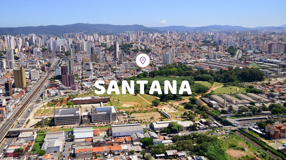 bairro-santana-zona-norte-sp